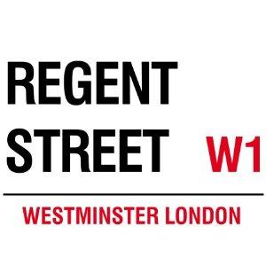 regentstreet