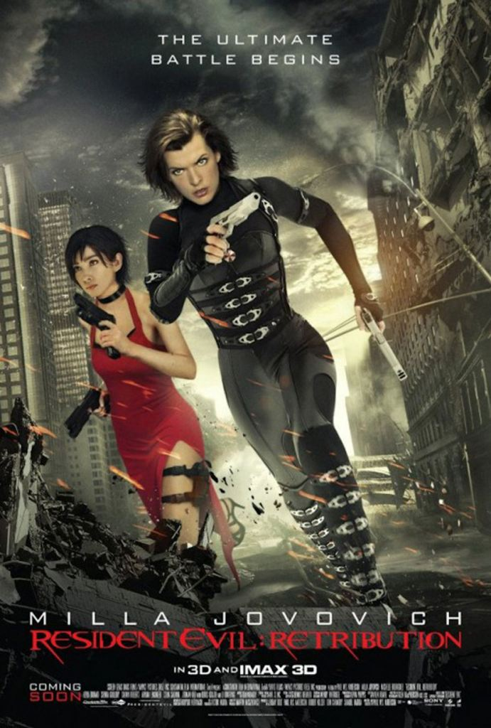 resident-evil-retribution-03