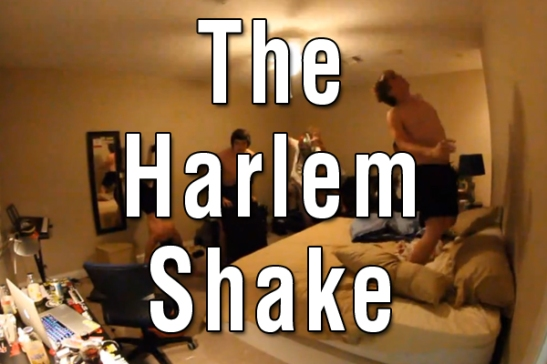 The-Harlem-Shake