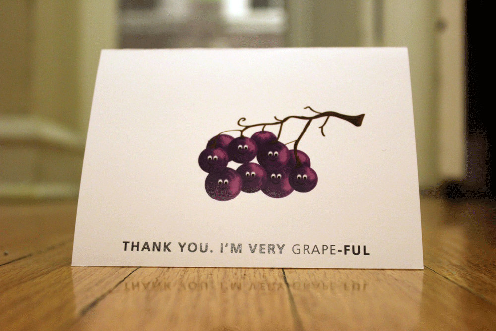thankyouIamverygrapeful