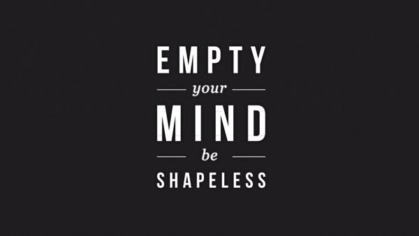 emptyyourmind